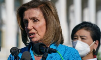 House passes expansive abortion rights bill