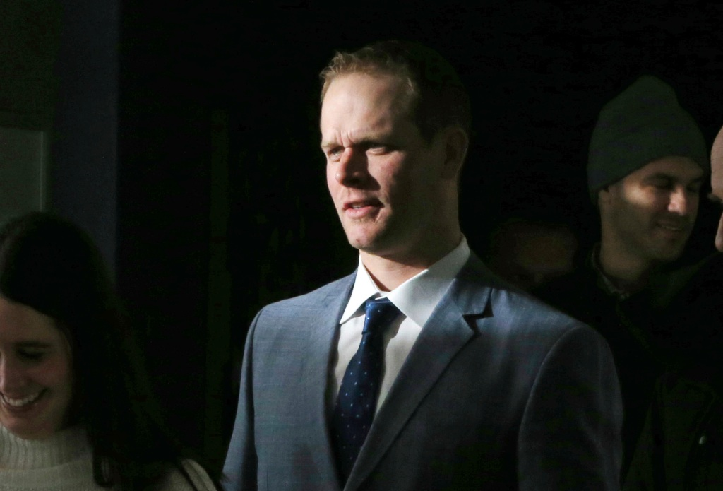 Justin Morneau ready for Twins Hall of Fame induction