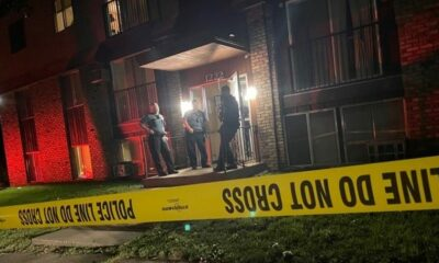 Man killed, another critically injured in shooting in St. Paul's Payne-Phalen neighborhood