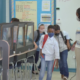 AG's lawsuit to block mask mandates in Missouri schools in front of judge Tuesday