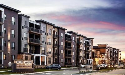 Oak Park Heights objects to federal relief funds for Stillwater retail/housing development