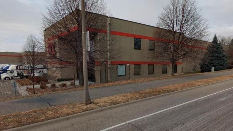 St. Paul's Bix produce warehouse, once envisioned as COVID morgue, to go back on the market