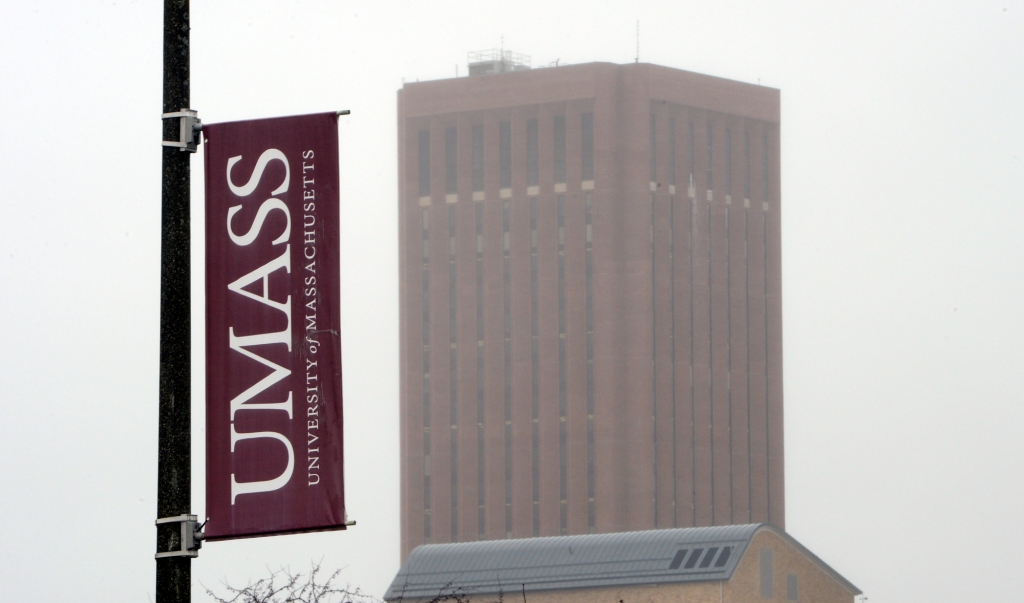 UMass investigating reports of Black student groups receiving racist emails