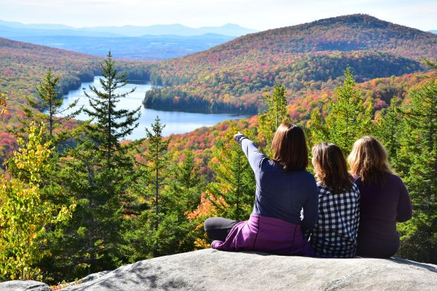 1632643396 714 Head to Vermont for vivid vibrant fall foliage