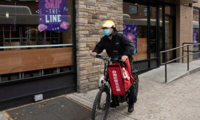 King: Gig economy focuses on worker independence