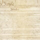 Mitchell Hamline Professor Mike Steenson: The Constitution gives freedom a voice