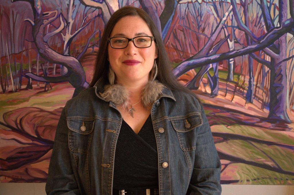 New St. Paul art gallery focuses on in-person exhibitions and community connections