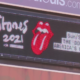 Downtown crime tempers excitement for some fans attending Rolling Stones concert