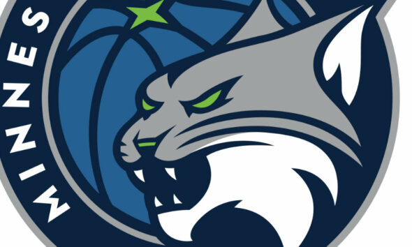 Lynx ousted from WNBA playoffs after stunning home loss to Chicago