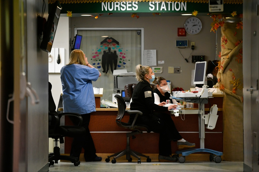 Most Colorado hospitals post some required price information — but it still may not be what you pay