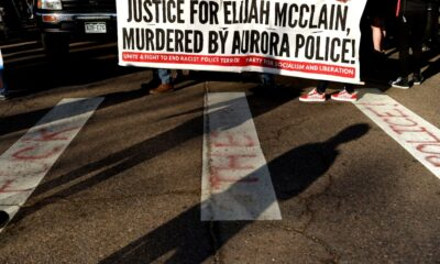 Brauchler: Attorney General Weiser produced a flawed, politically motived report on Aurora Police Department