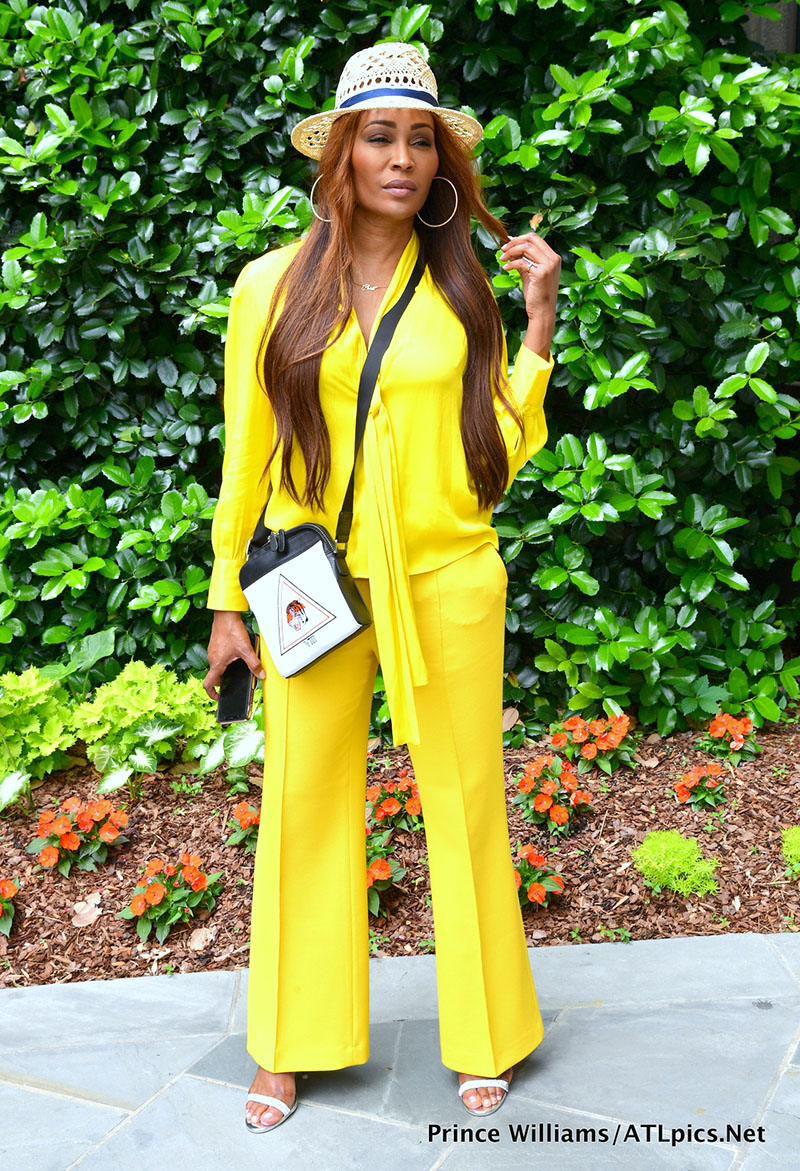 1632772638 490 Cynthia Bailey Announces Her Departure from 'Real Housewives of Atlanta