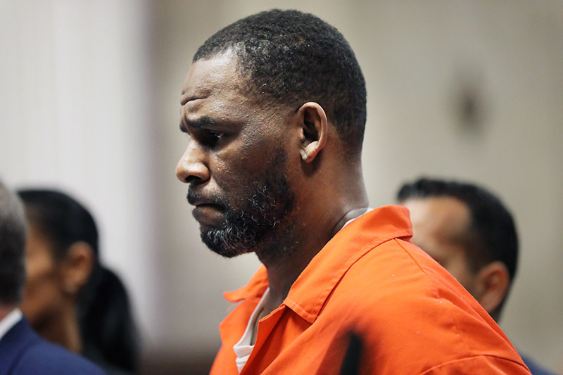 1632773778 539 R Kelly Found Guilty On All Charges