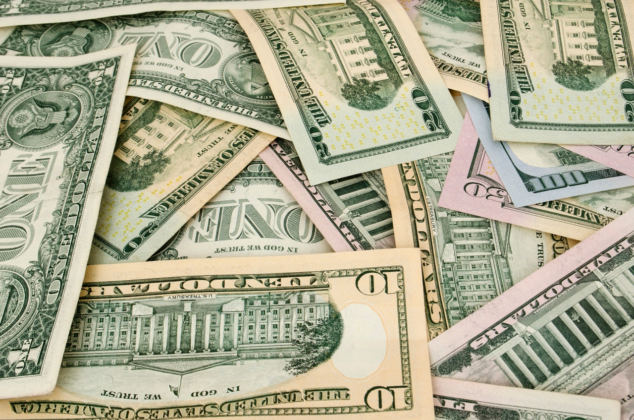 Two 'Show Me Cash' tickets worth $30,000 sold in St. Louis County