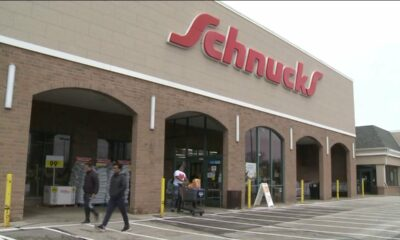 Schnucks changes hours because of 'challenging labor market'