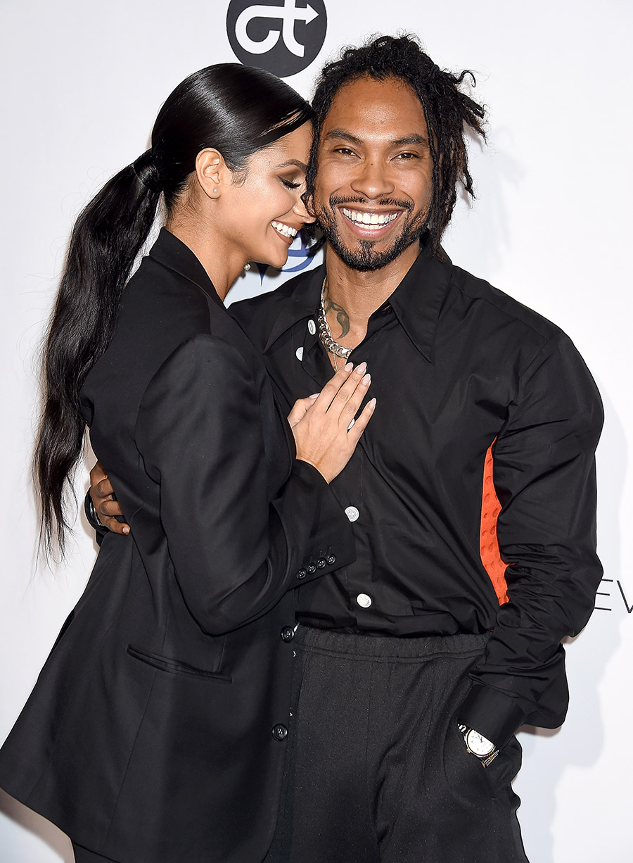 1632791525 565 On the Market Miguel and Nazanin Mandi Announce Split After