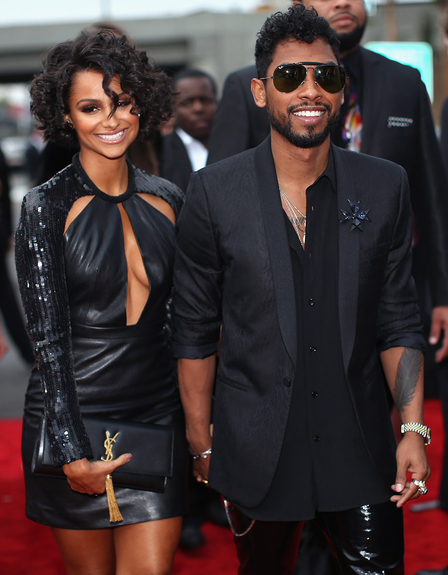 1632791525 745 On the Market Miguel and Nazanin Mandi Announce Split After