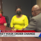 St. Louis County Council members explain why they changed votes on mask mandate