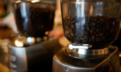 Why coffee could soon be even more expensive