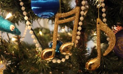 Supply chain problems may hit Christmas decorations