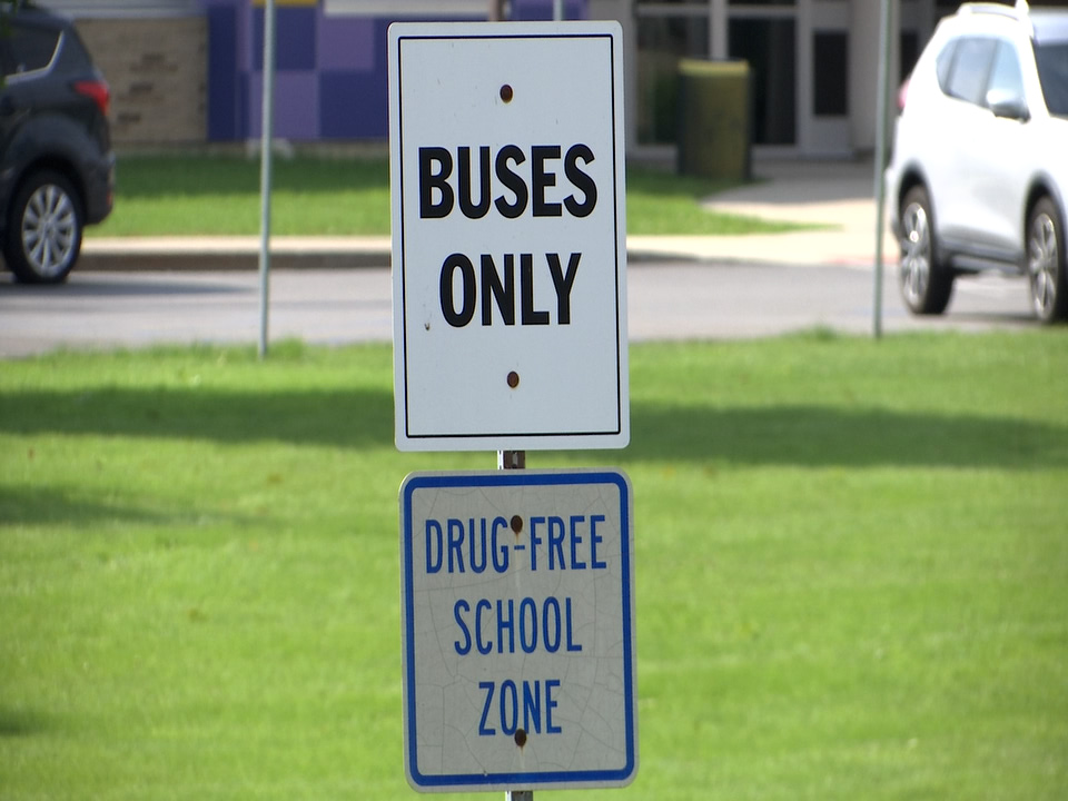 COVID cases and quarantines impacting bus routes for some Johnstown and Gloversville students