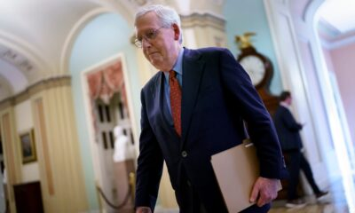GOP blocks bill to keep government going; new try ahead