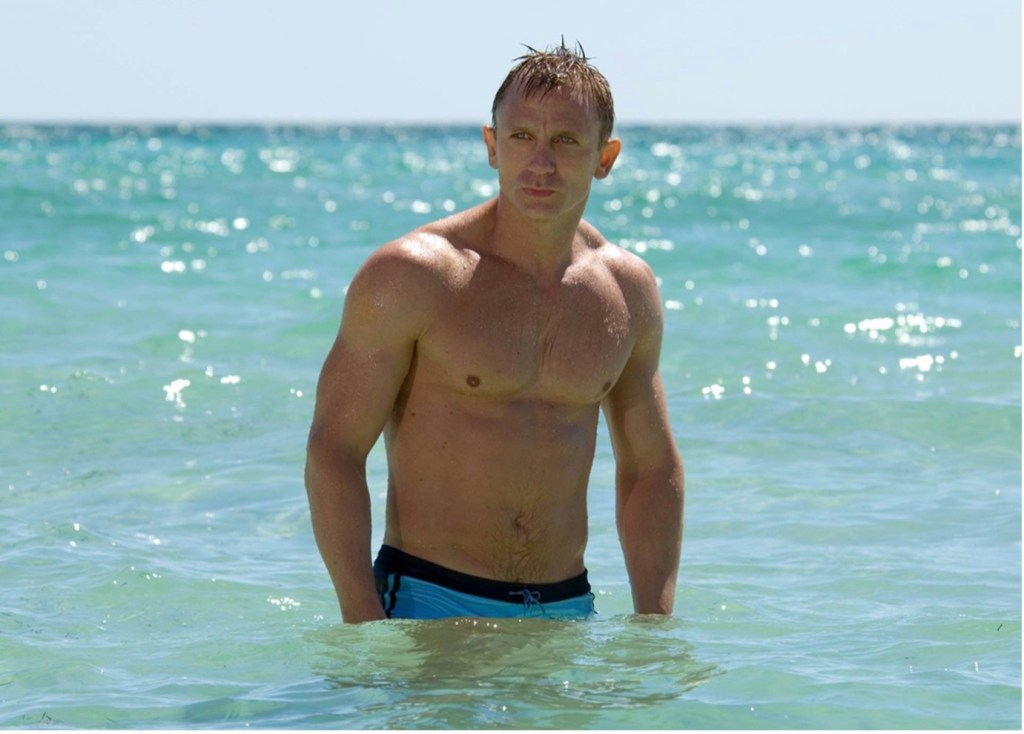 1632840385 446 'Casino Royale at 15 How Daniel Craigs Debut Bond Outing