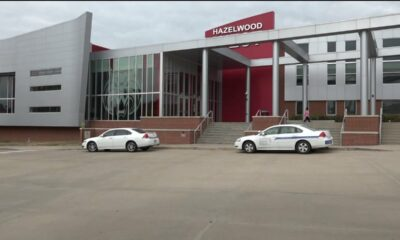Hazelwood experiences 'network malfunction' delaying bus routes