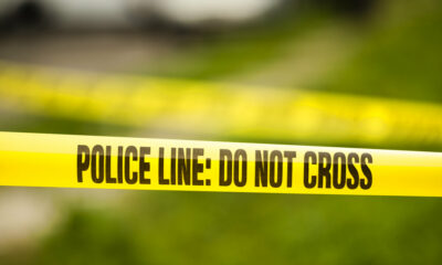 80-year-old Illinois man dies during home invasion, state police say