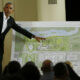 After 5 years, Obamas to break ground on Presidential Center