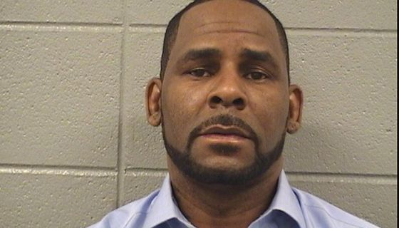 R. Kelly Defense Lawyer Expects Penitentiary Trapped Singer To Appeal Conviction, Claims Client Is 'Disappointed' By Verdict