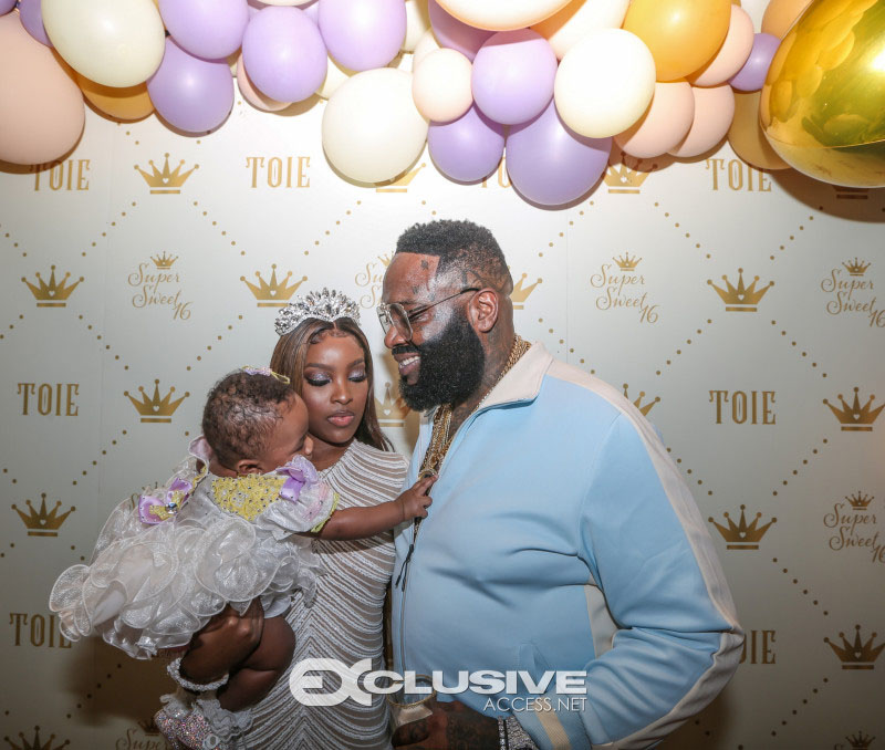 1632858823 147 Rick Ross agrees to pay baby mama Briana Camille 11K
