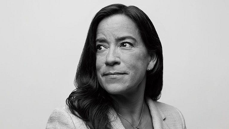 Jody Wilson-Raybould on Ottawa's power problem—and how more free thinkers can change things