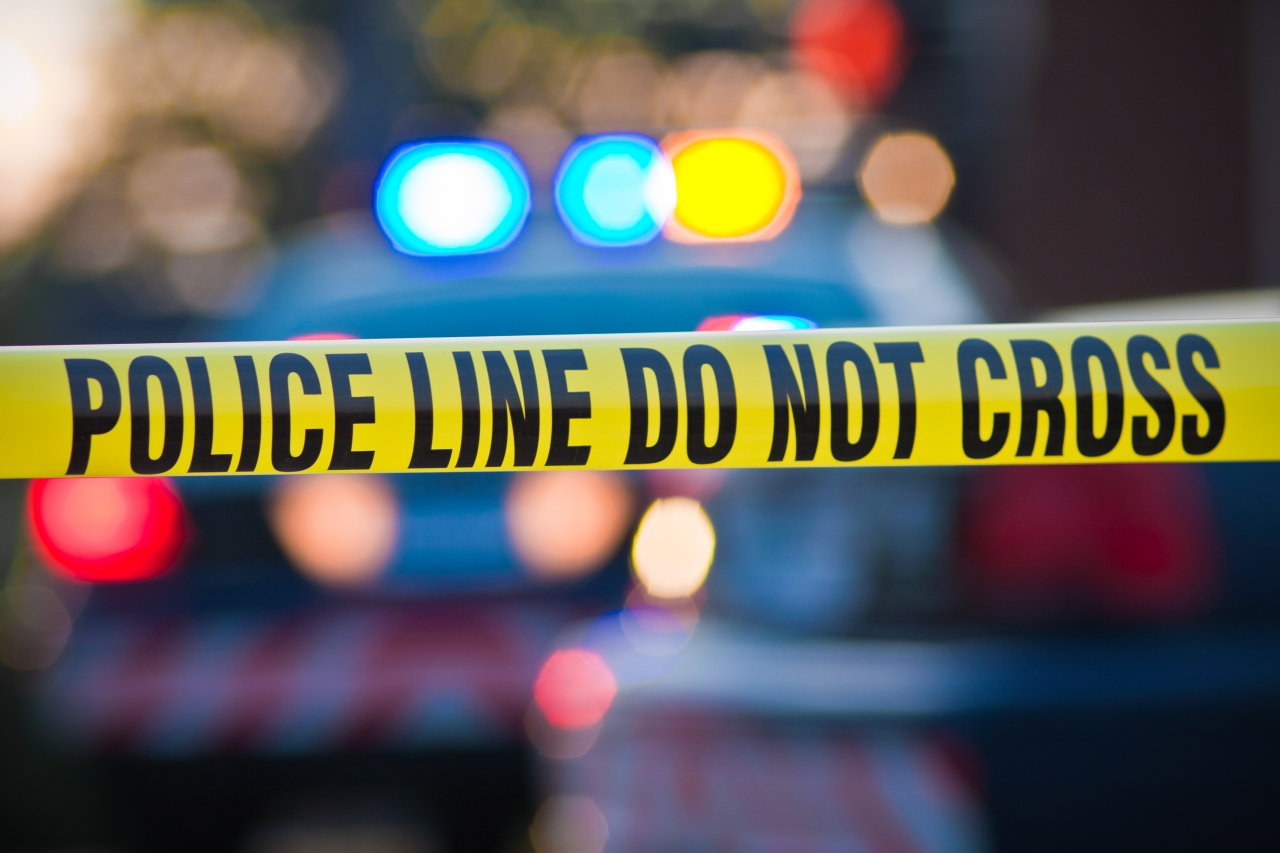 St. Louis County officer shoots at armed man while attempting arrest