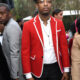 21 Savage Faces Deportation After Latest Arrest On Drugs and Weapons Charges