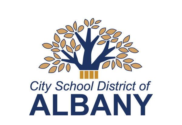 8 new COVID cases in Albany CSD