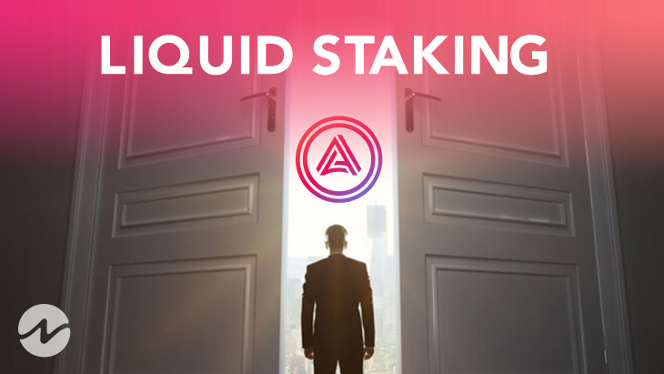 Acala Partners With Blockdaemon To Launch Staking Derivatives For DOT, KSM