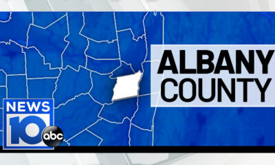 Albany County COVID update, September 15