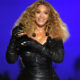 Beyoncé thanks fans for birthday tributes: 'It feels good to be 40'