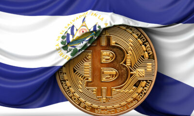Bitcoin in El Salvador – 5 talking points from its official adoption
