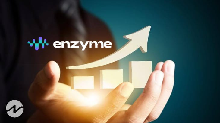 Enzyme (MLN) Price Upsurges 60 Percent in a Day