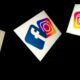 Facebook to 'pause' Instagram for kids amid growing concerns