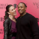 Judge orders Dr. Dre to pay Nicole $1.55 million MORE in attorney fees