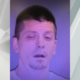 Man arrested in Schaghticoke after police execute search warrant