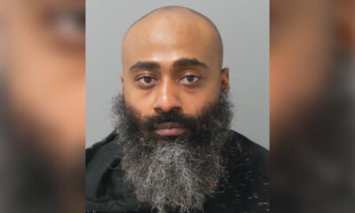 Mental health evaluation ordered for man charged with murder of MetroLink security guard