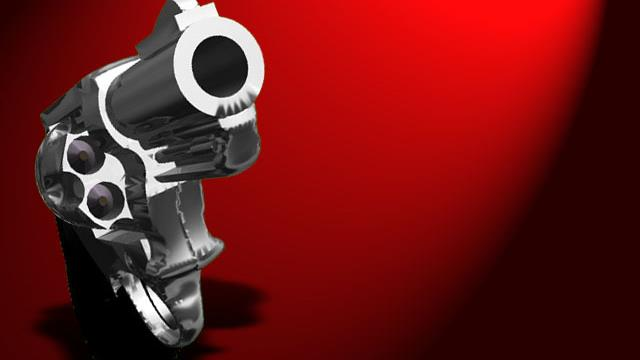 More funding coming to Albany County to prevent gun violence