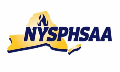 NYSDOH issues clarification on mask guidance for indoor sports