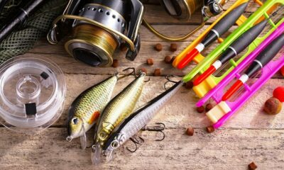 New Yorkers encouraged to take advantage of 'Free Fishing Day'