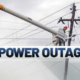 Over 900 customers affected in power outage in Cohoes
