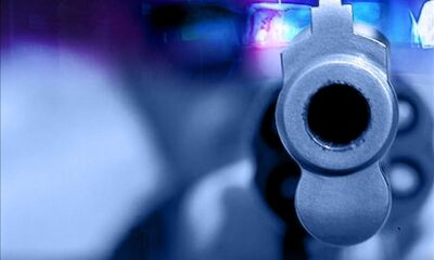 Police charge Albany man in connection with May shooting incident